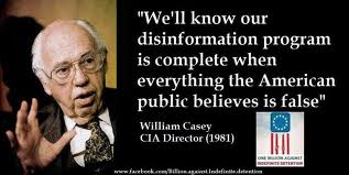 From concisepolitics.com/tag/cia-invented-by-wall-street-to-overthrow-democracies-and-any-leader-who-crosses-usa-or-euro