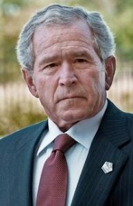 Bush_911