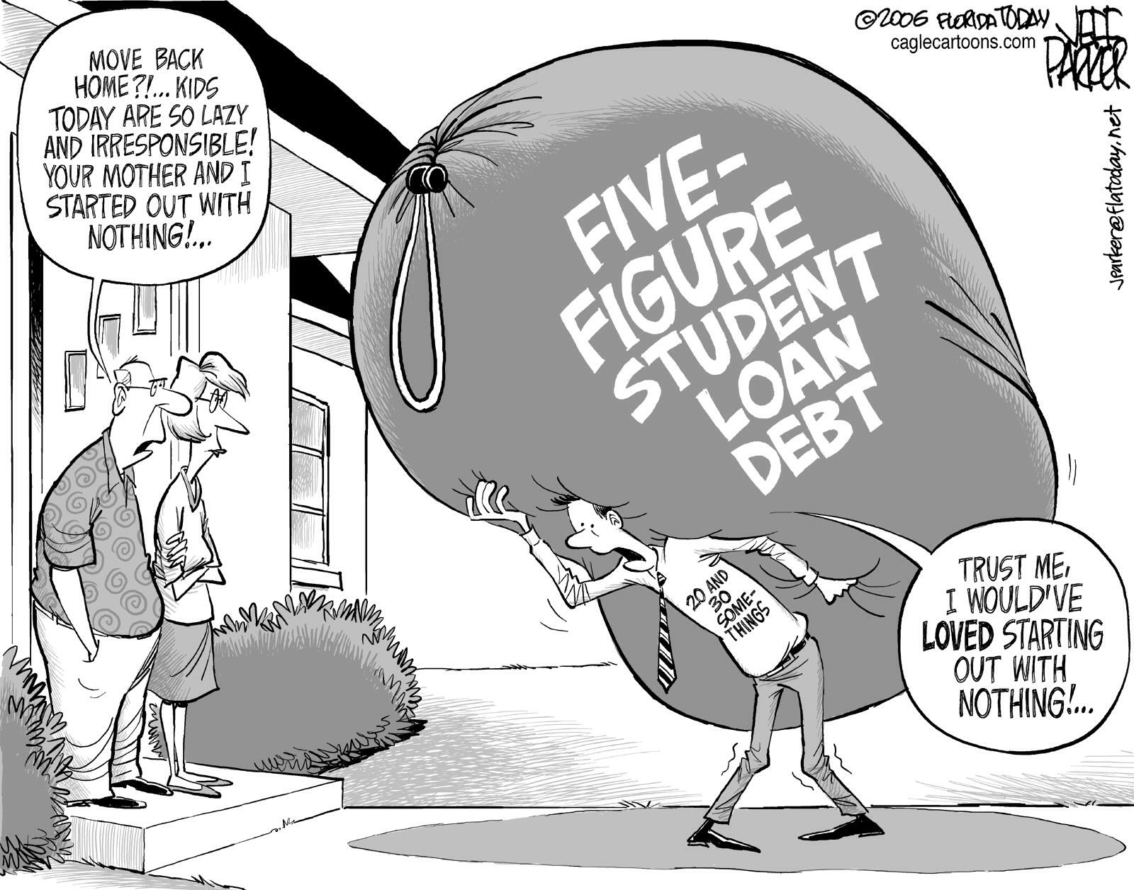 socioeconomic status in schools