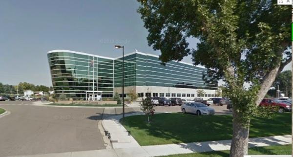 State Bank of North Dakota