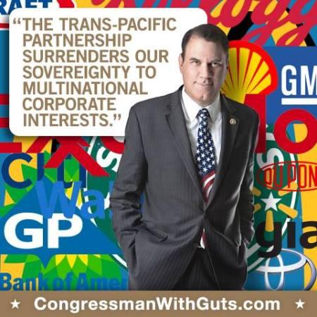 TPP GRAYSON