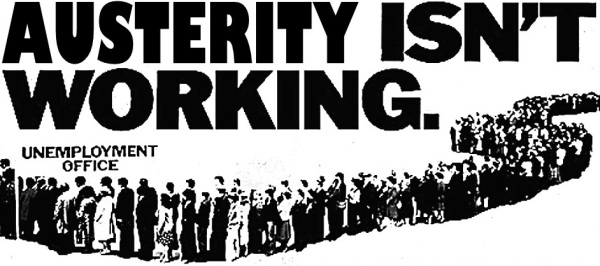 austerity-isnt-working