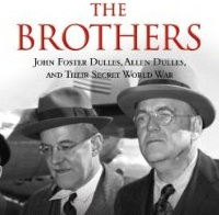 DULLES BROTHERS