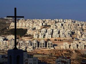 Palestinian_church_jewish_settlement