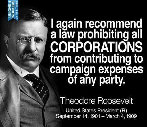 teddy-roosevelt-stop-corporate-bribery
