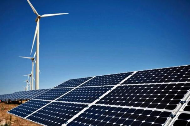 Solar-and-Wind