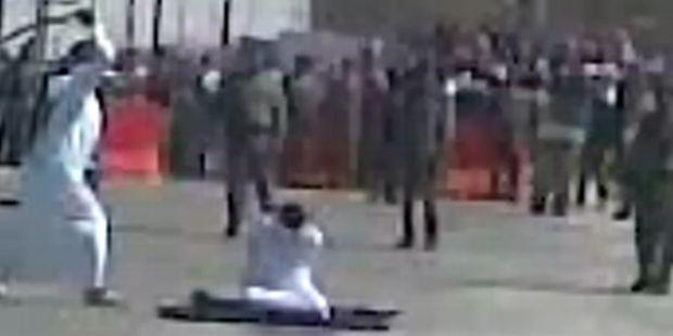 saudi-arabia-beheading
