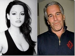 EPSTEIN PROSTITUTION