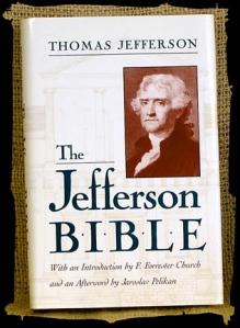 Jefferson_Bible