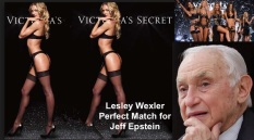lesley-wexler-perfect-match-for-jeff-epstein