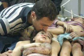 PALESTINIAN MURDERS