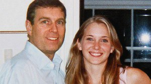 prince-andrew-sex-scandal-virginia-roberts