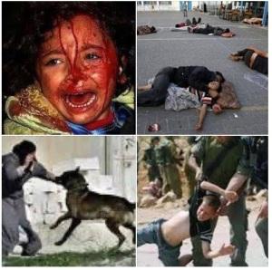 ISRAELIS BEING SO SWEET TO CHILDREN!