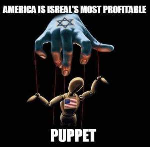 AIPAC = PUPPET MASTER OF US CONGRESS + PRESIDENT + SUPREME COURT + LESSER COURTS + STATE HOUSES