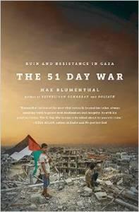 51-Day War
