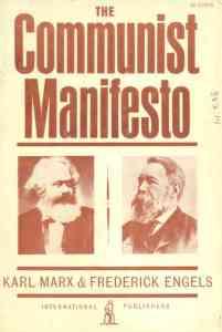 Communist Manifesto-2