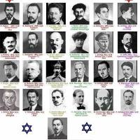 ROTHSCHILDS ZIONIST AUTHORITARIAN REGIME = TAKEOVER OF AMERICAN GOVERNMENT GIVES THE ROTHSCHILDS ANTI-AMERICAN MAFIA THE POWER TO EXTRACT WEALTH FROM THE 98% NON-JEWS LEADING TO POVERTY AND HORRIBLE INEQUALITY.