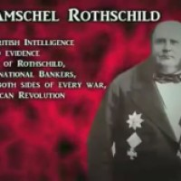 13 ROTHSCHILDS MAFIA FACTS EVERY AMERICAN MUST KNOW