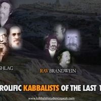 ZOHAR KABBALISTS = ROTHSCHILDS KABBALISTS MAFIA DOCTRINE OF DESTRUCTION OF CIVILIZATION TO BRING IN SATANIC NEW WORLD ORDER RUN BY BANKSTERS AND DOING OF INCOMPREHENSIBLE EVIL