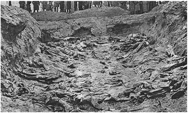 polish-officers-mass-murdered-by-jews-from-ussr