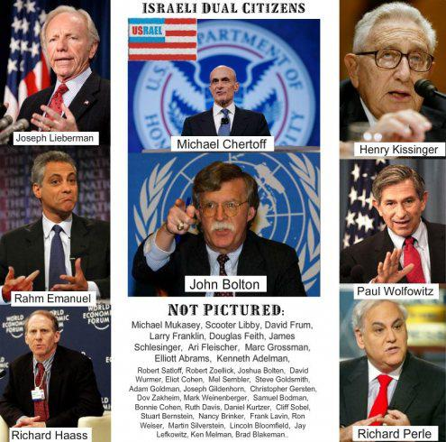 AGENTS OF ROTHCHILDS JEWISH MAFIA