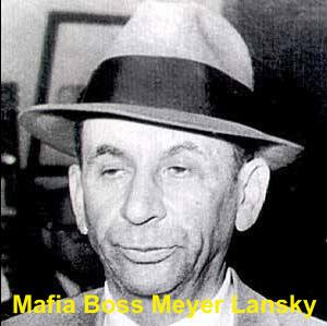 jewish-mafia-boss-meyer-lansky