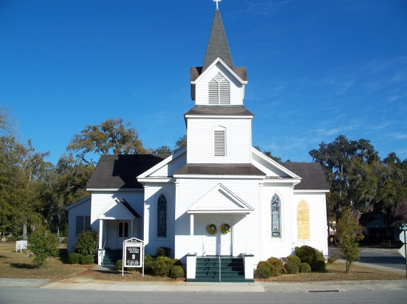 United_Methodist_Church_Jasper01