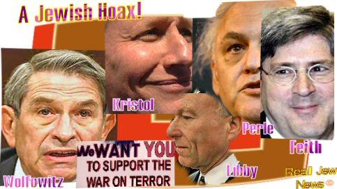 HOLY-HOAX = 680,000 JEWS + 18 MILLION DEAD GERMAN NON-JEWS