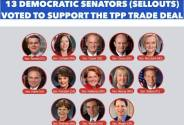 13-zionist-mafia-dem-party-sellouts-to-the-jewish-world-domination-plan