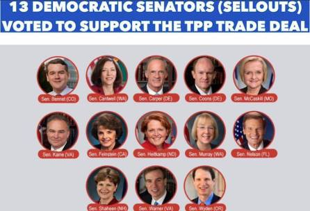 13-zionist-mafia-dem-party-sellouts-to-the-jewish-world-domination-plan