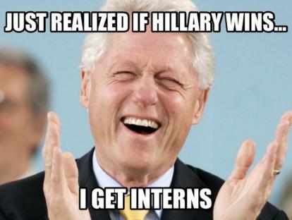 bill-clinton-wants-more-interns