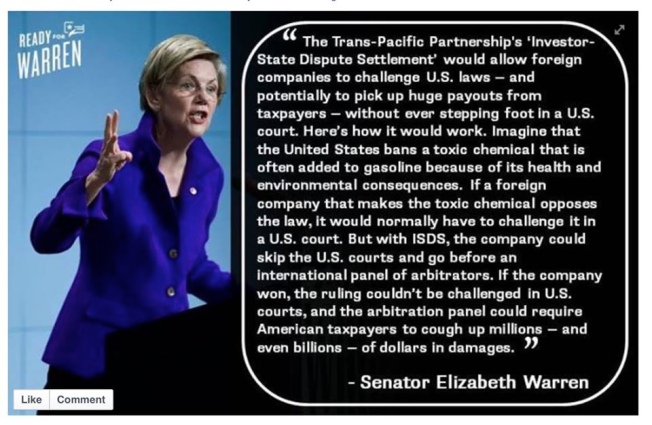 tpp-sucks-americans-into-a-feudal-debt-slavery-system-to-the-rothschilds-zionait-mafia