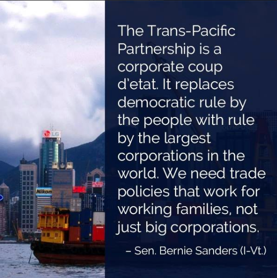 tpp-trade-deal-puts-zionist-multinational-corporations-in-power-over-nations