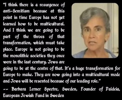 zionist-plan-for-europe-america