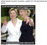 1-more-proof-hilarity-clinton-agent-of-the-rothschilds-mafia