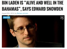 %22bin-laden-is-alive-and-well-in-the-bahamas-says-edward-snowden%22-by-barbara-johnson-august-25th-2015
