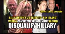 bill-clinton-pedophile-buddies