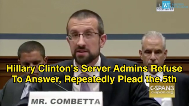 even-refuses-to-testify-with-full-immunity
