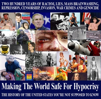 gangster-criminals-making-america-safe-for-zio-mafia-gangsters-like-cuba-before-castro