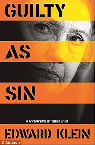 hillary-guilty-as-sin