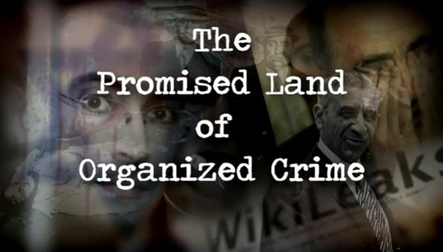 israel-promised-land-of-organized-crime