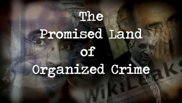 israel-promised-land-of-organized-crime