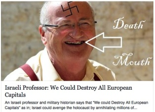 israeli-expert-professor-creveld-terrorist-mass-murder-all-of-europe