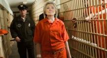 prison-for-clinton-2