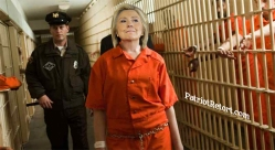 prison-for-clinton-2