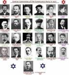rothschilds-jewish-mafia-caused-the-mass-murders-in-russia-and-europe-and-now-the-middle-east