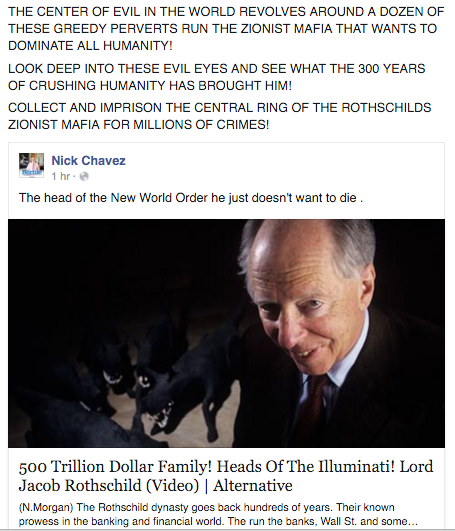 the-center-of-evil-in-the-world-revolves-around-a-dozen-of-these-greedy-perverts-run-the-zionist-mafia-that-wants-to-dominate-all-humanity