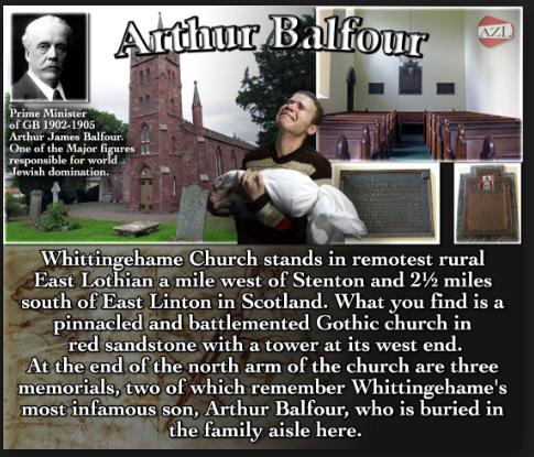 arther-balfour-jewish-domination
