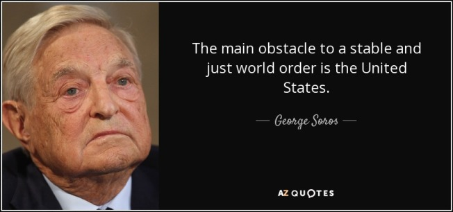 quote-the-main-obstacle-to-a-stable-and-just-world-order-is-the-united-states-george-soros-65-63-12