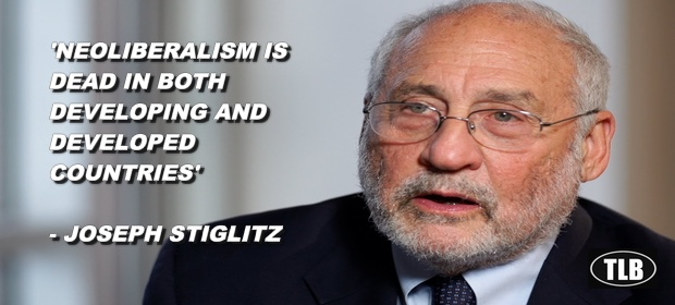 stiglitz-neoliberalism-dead